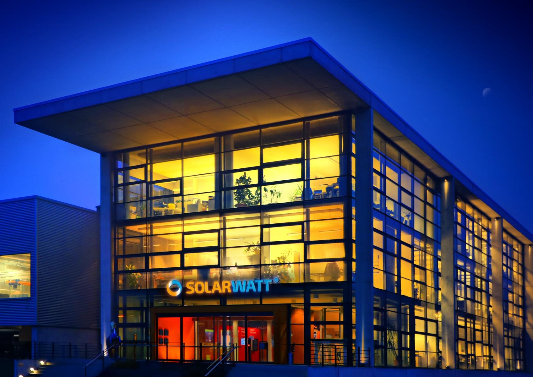 solarwatt.jpg