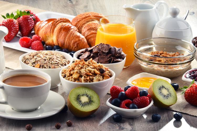 colazione-bio.jpg