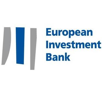 logobanca-europea-investimento.jpg