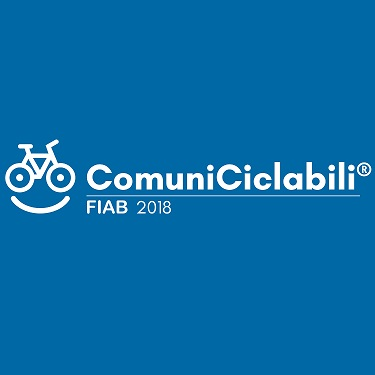 logocomuniciclabili2018.jpg