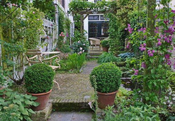 trend-giardinaggio-urbano.jpg