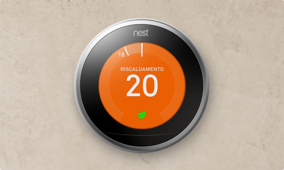 nest-termostato-smart.jpg