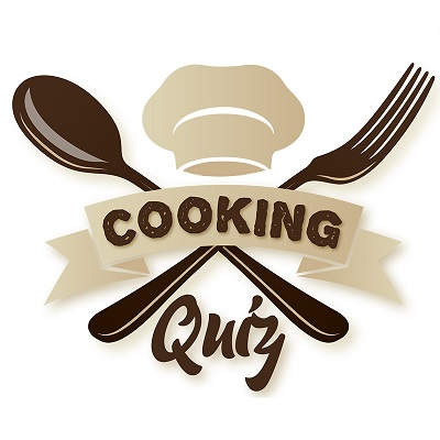 cooking-quiz-logo.jpg