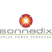 sonnedix-logo.png