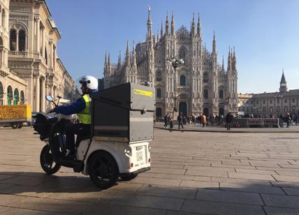 triciclo-elettrico-poste-italiane.jpg