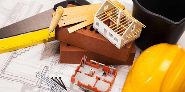 ristrutturazioni-edilizie.jpg
