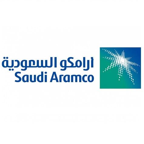 logo-saudi-aramco.jpg