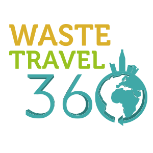 wastetravel-360logo.png