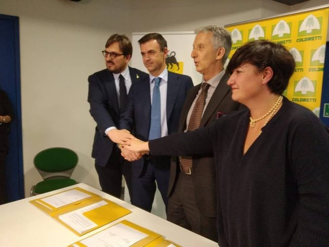 firma-accordo-coldiretti-eni.jpg