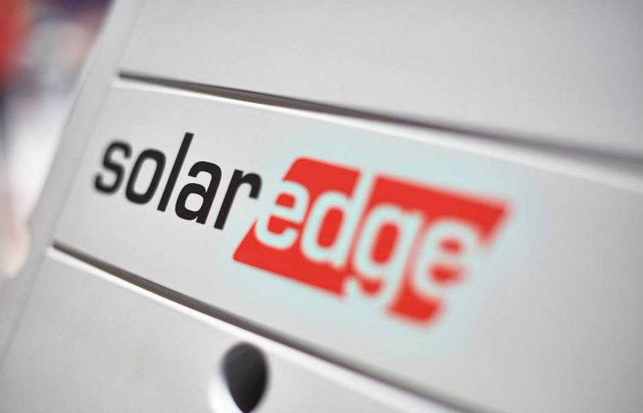 solaredge-logo.jpg