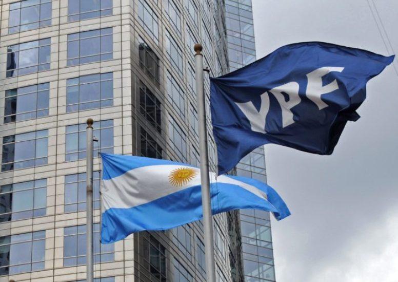 ypf-argentina.jpg