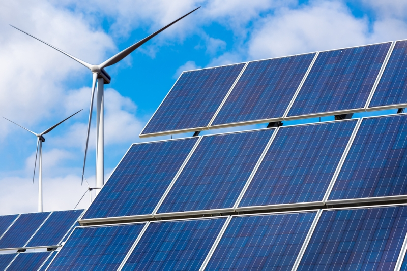eolico-fotovoltaico.jpg