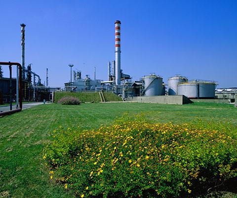 raffineria-gela.jpg