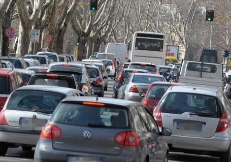 traffico.jpg