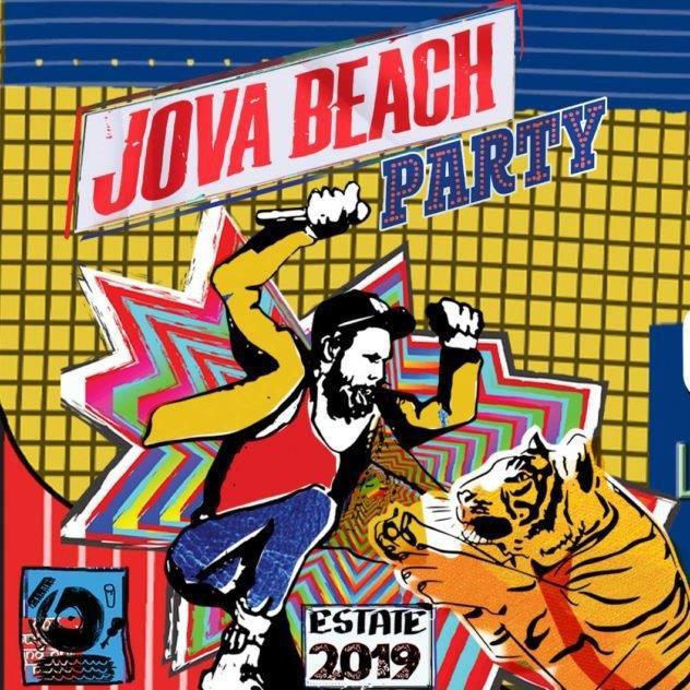 jova-beach.jpg