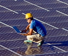 lavoratori-rinnovabili.jpg