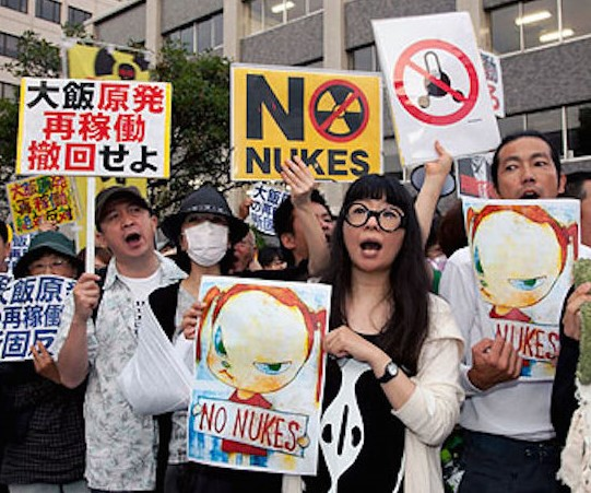 proteste-nucleare.jpg