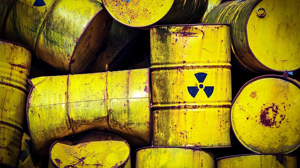 scorie-nucleari.jpg