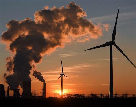 sussidi-energia.jpg
