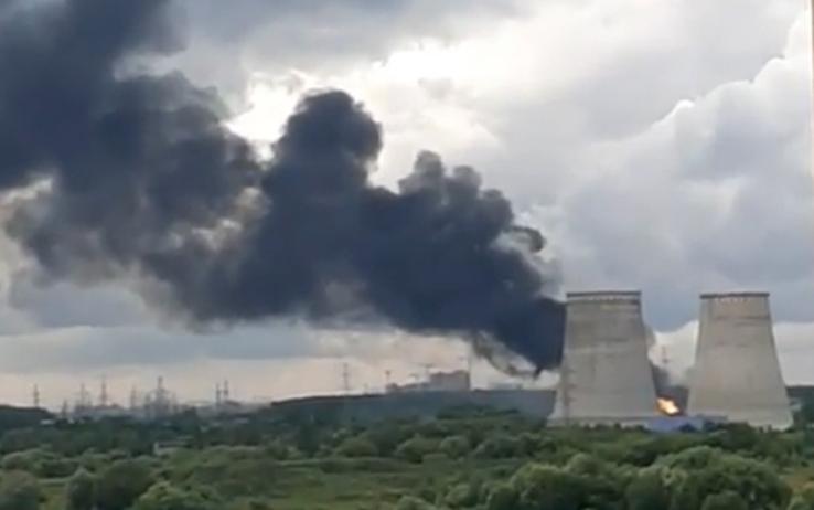 incendio-centrale-elettrica-russia.jpg