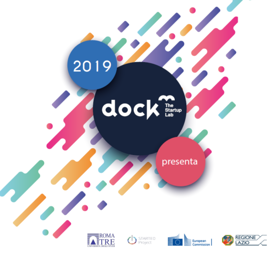 dock3-finale2019-1024x550.png