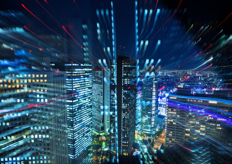 energy-cityscape.jpg
