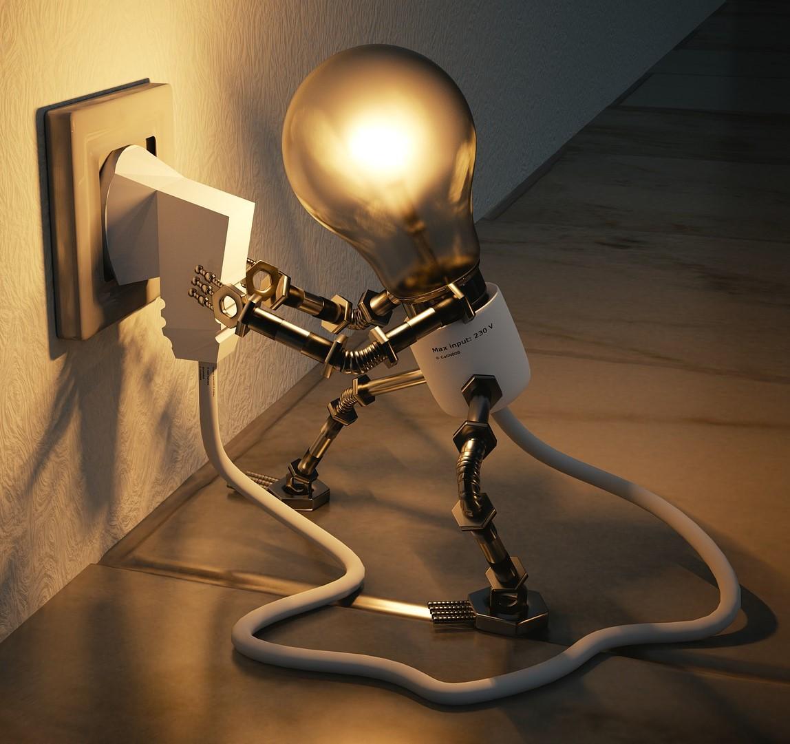 poverta-energetica.jpg