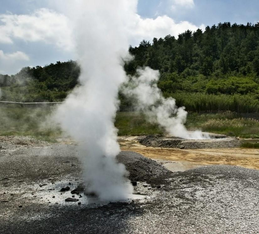 geotermia-toscana.jpg