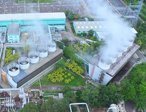 geotermica.jpg