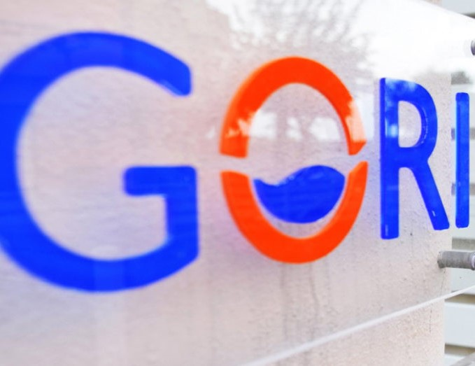 gori-logo.jpg