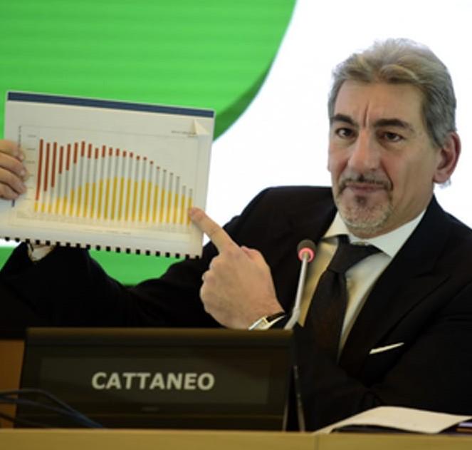 cattaneo-regione-lombardia.jpg