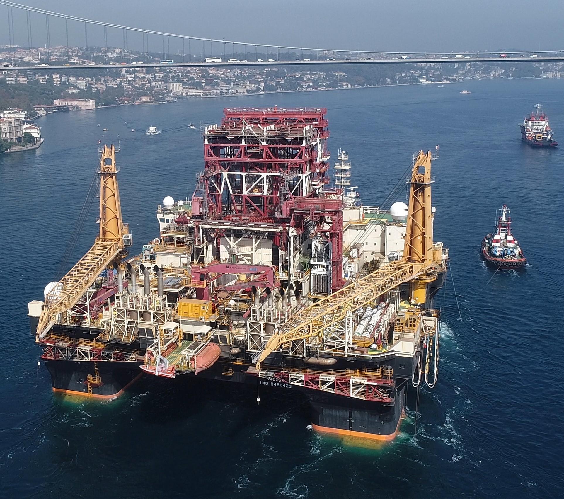 drilling-saipem.jpg
