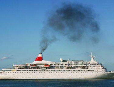 inquinamento-navi-crociera.jpg