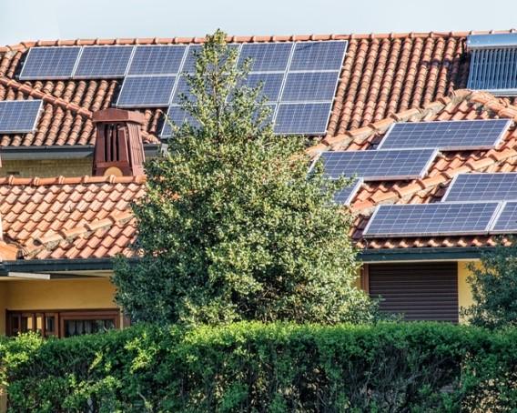 fotovoltaico-impianti-tetto.jpg
