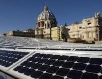 roma-fotovoltaico.jpg
