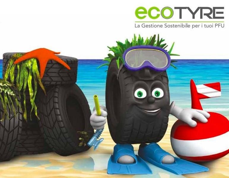 ecotyre.jpg