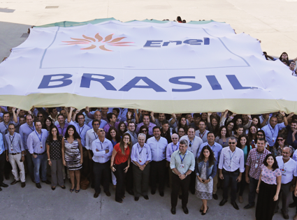 enel-brasil.png