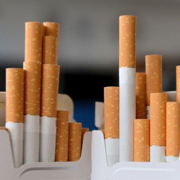 filtri-sigarette.jpg