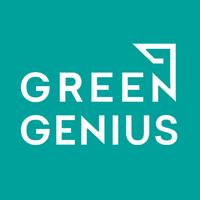 green-genius.png