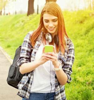 millennial-green.jpg