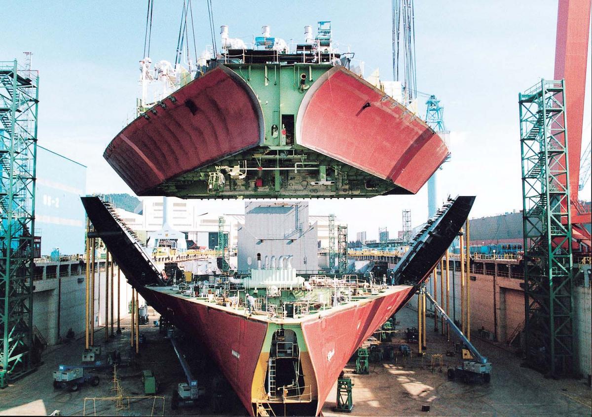riciclaggio-navi.jpg