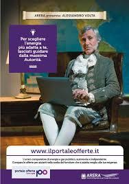 portale-offerte-arera.jpg