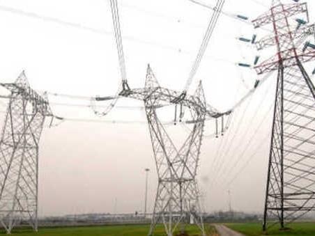 rete-elettrica.jpg