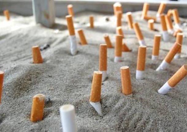 sigarette-spiagge.jpg