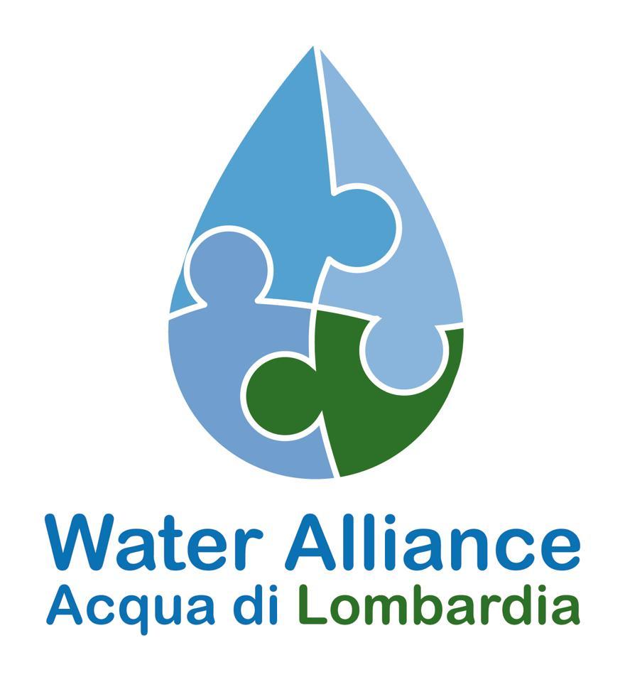 water-alliance.jpg