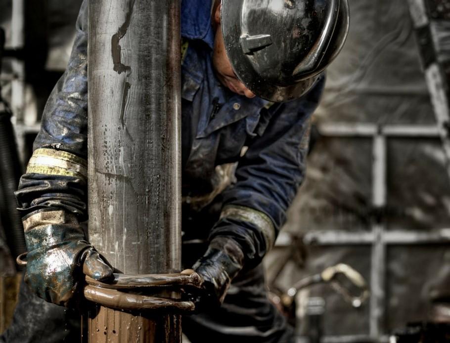 produzione-petrolifera.jpg