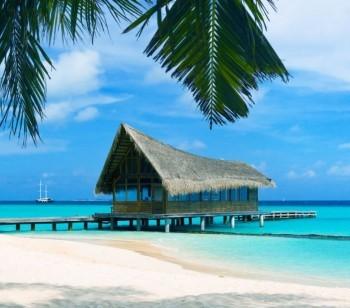 isole-bahamas.jpg