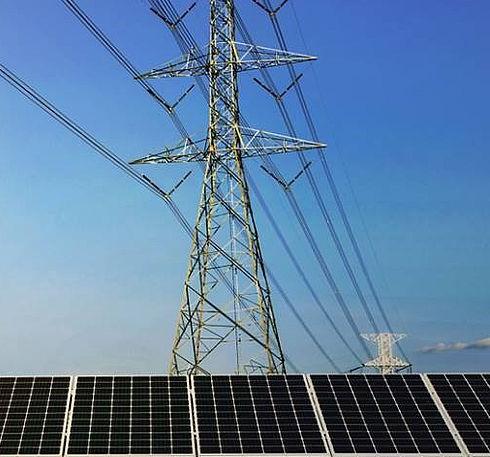 rinnovabili-elettriche.jpg