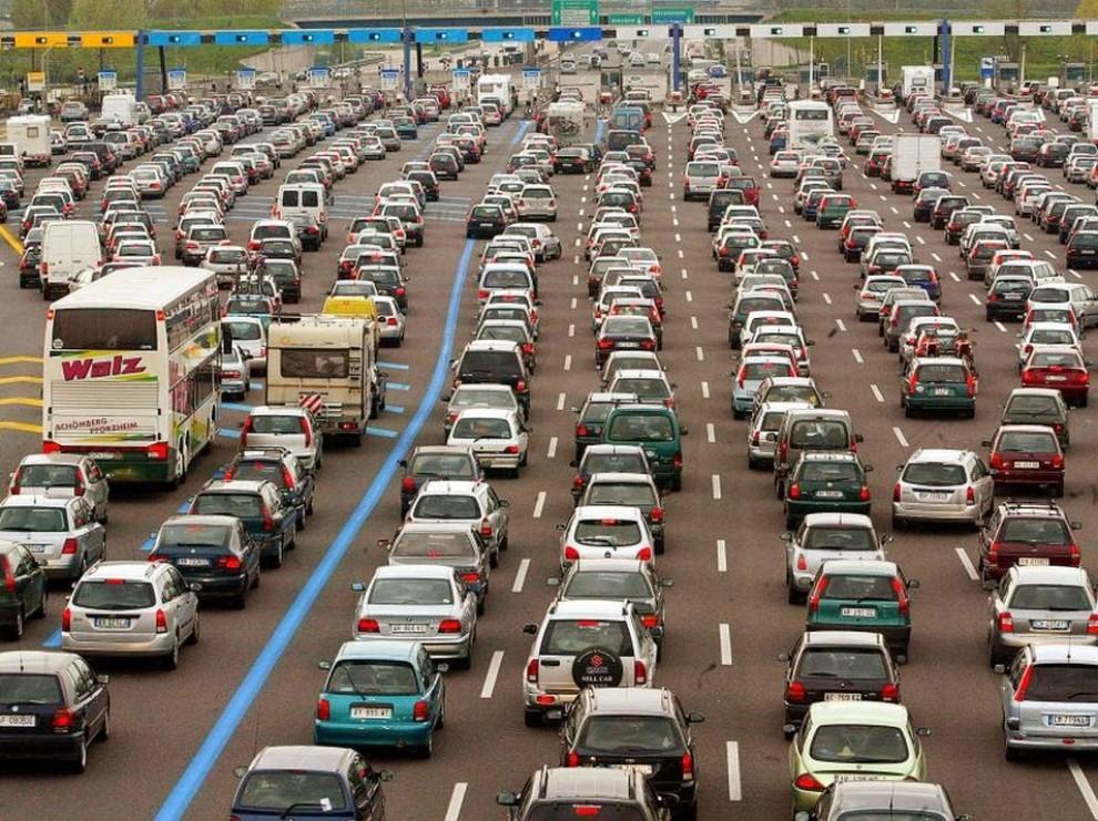 auto-traffico.jpg