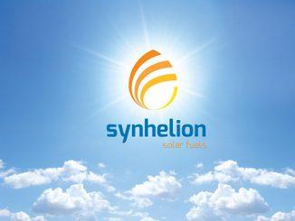 synhelion-solar-326x245.jpg